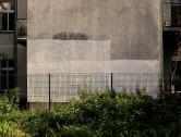 Fotoboom – Die Straßen von Berlin #24