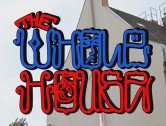 Berlin Kidz: The Whole House