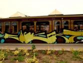 Fotoboom – Trains in Traffic #9