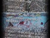 Artistz Winter-Battle 2014