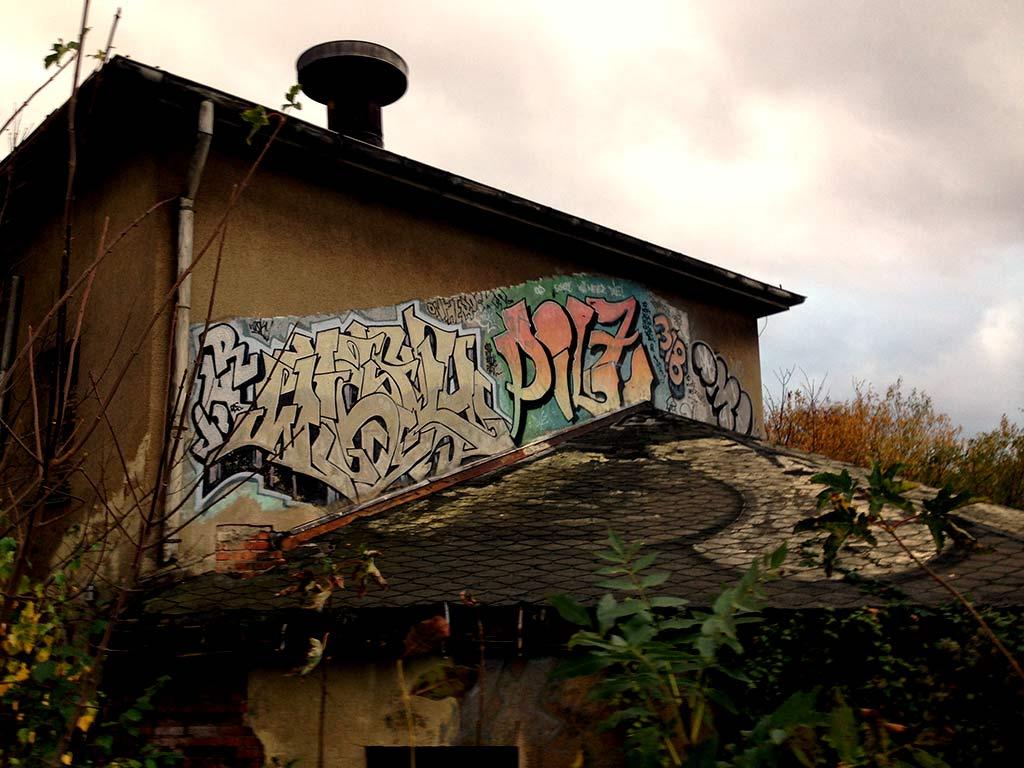 Fotoboom – Leipzig #1