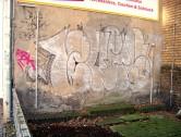 Fotoboom – Bombs of Berlin #17