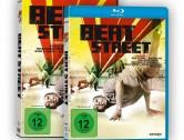 Gewinnspiel – Beat Street auf Blu-ray