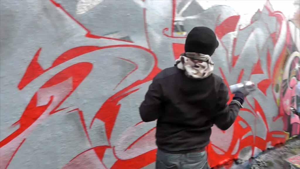 graffy.tv #24 – Polska meets Berlin