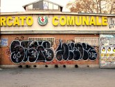 Fotoboom – Milano nel mese di gennaio #2