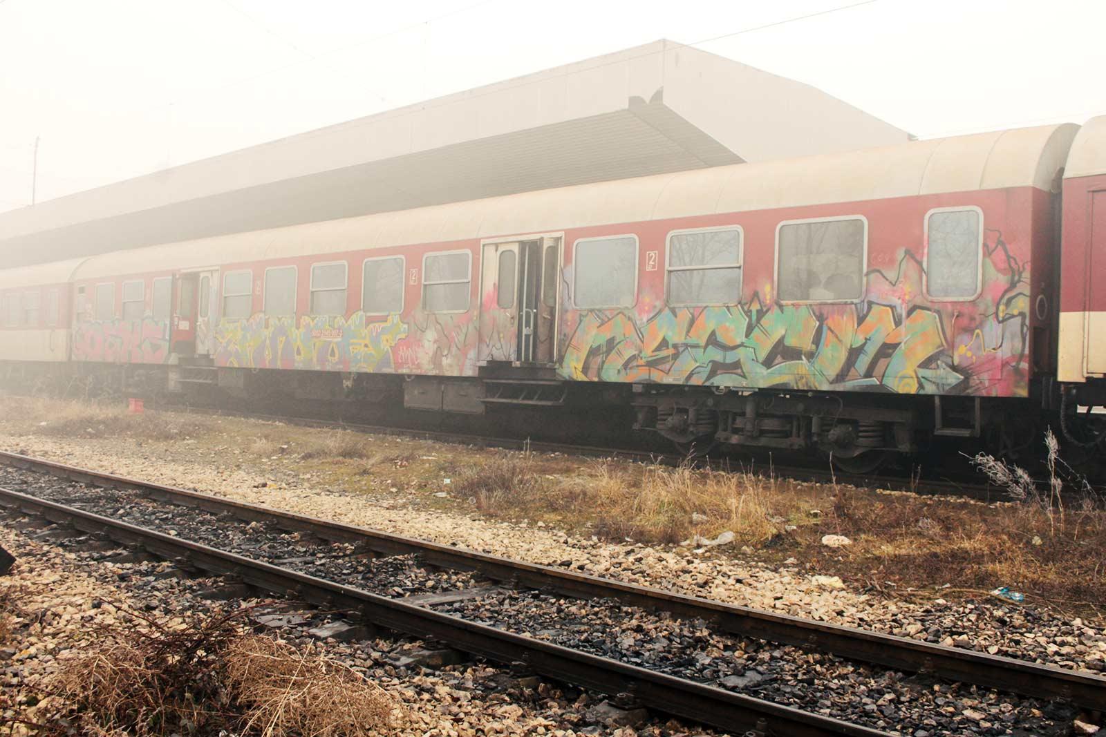 Fotoboom – Sofia #1