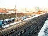 Fotoboom – Toronto #1