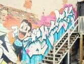 Fotoboom – Toronto #2