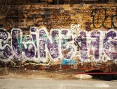 Fotoboom – Bombs of Berlin #20