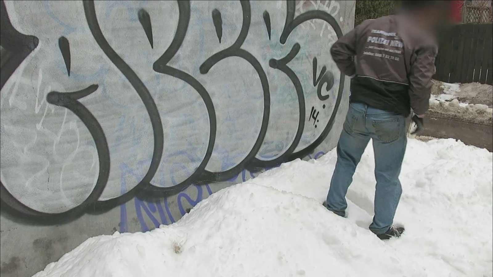 APER: Daydrunks Montréal