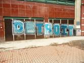 Fotoboom – Detroit #1
