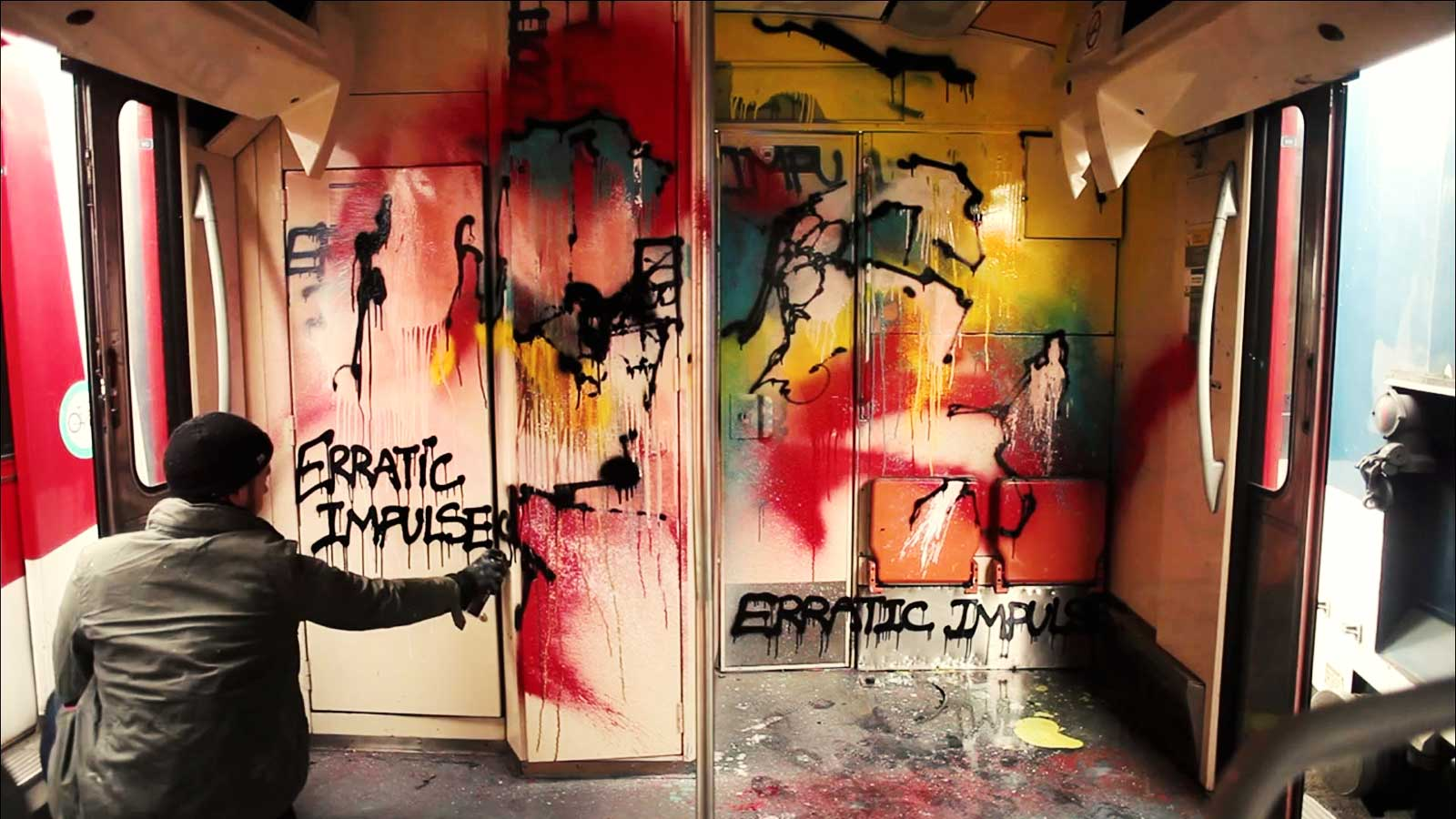 DJ Pone – Dipodaine feat. Didaï
