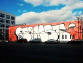 Fotoboom – Detroit #2