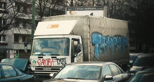 Fotoboom – Die Straßen von Berlin #26