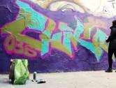 Laut aus Berlin: AGEAGE & CHIKA Interview