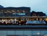 Berliner Rollstahl #12