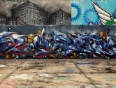 Fotoboom – Berliner Hallmischung #23