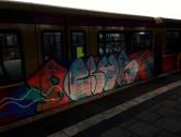 Fotoboom – Trains in Traffic #11