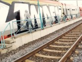 Köln: Leerfahrt Entertainment 1 & 2