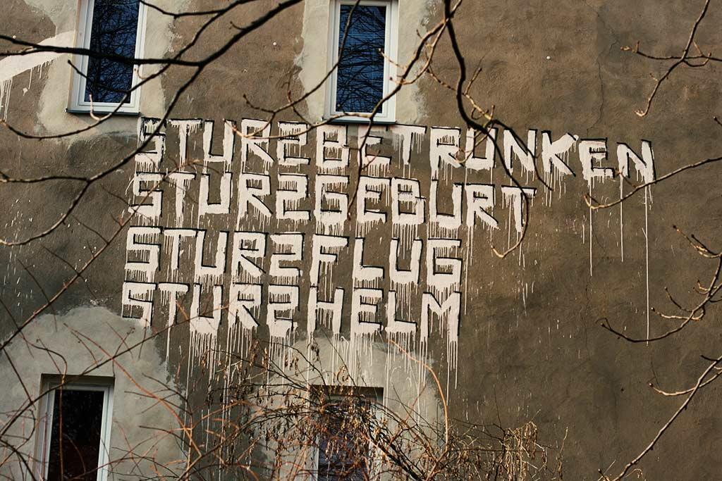 Fotoboom – Die Straßen von Berlin #28
