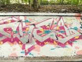 Fotoboom – Berliner Hallmischung #28