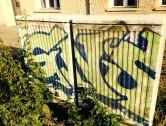 Fotoboom – Bombs of Berlin #28