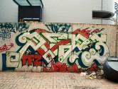 Fotoboom – Buntzecker #14