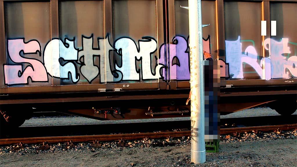 Fotoboom – Dreschcode Schmolke #3