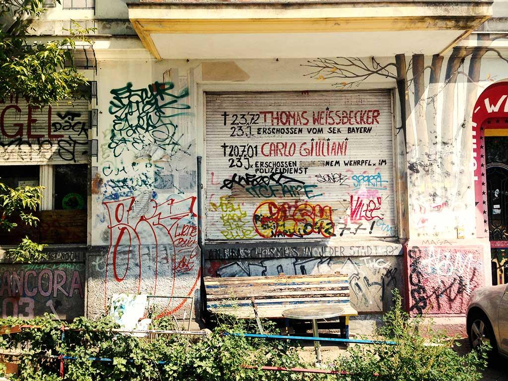 Fotoboom – Die Straßen von Berlin #29