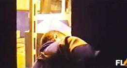 Cebo Video 3