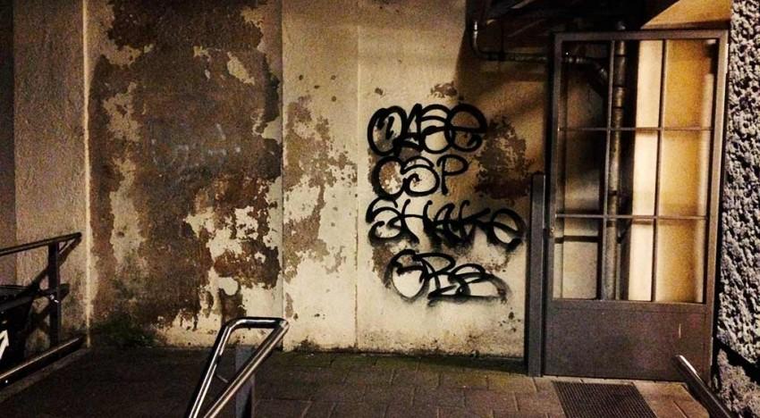 Fotoboom – Taggs #12