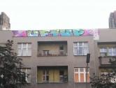 Fotoboom – Die Straßen von Berlin #30
