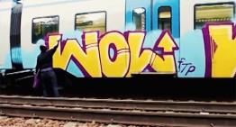 Wolume 1
