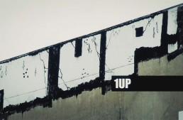 Vantage Point #19: 1UP Crew