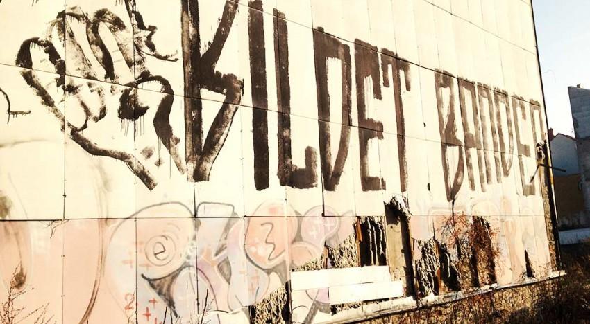 Fotoboom – Bombs of Berlin #29