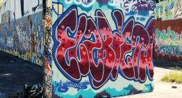 Fotoboom – Berliner Hallmischung #29