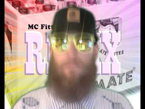 MC Fitti – Ostkreuzsuperhelden