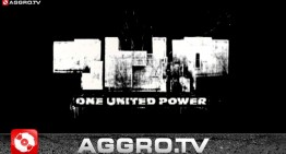 Trailer: One United Power