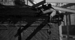 Moskau: Komendantskij Chas – Ausgangssperre