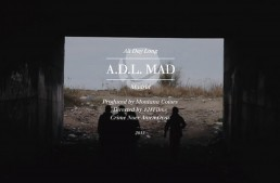All Day Long – Madrid