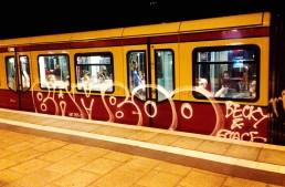 Fotoboom – Trains in Traffic #12