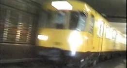 RTL: Berliner Polizei jagt Sprayer