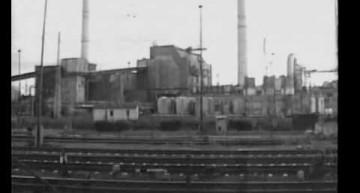 Das alte Berlin: Ostkreuz bis Köpenick