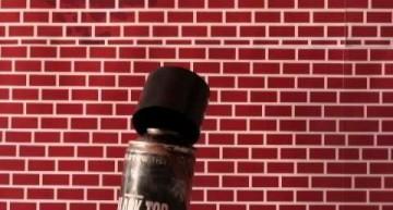 Fillin – Graffiti Talkshow