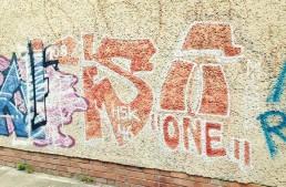 Fotoboom – Bombs of Berlin #32