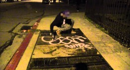 Fresh Paint 1 – Bay Area Graffiti