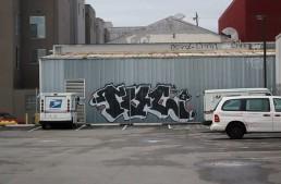 Fresh Paint – EARL TVC