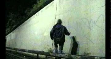 Graffiti: Eine Subkultur in Berlin