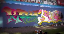 graffy.tv – DEJOE INKA LOST Hall