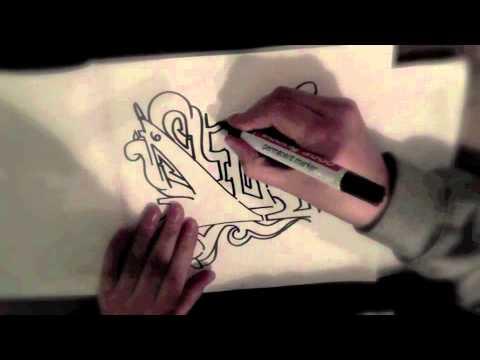 graffy.tv – DEJOE